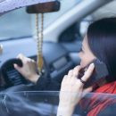 Водителей штрафовать не будут: новый закон обернулся подарком