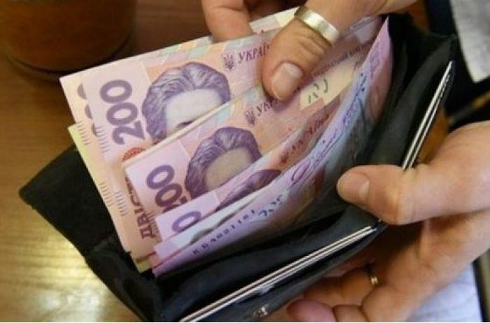 Как выбрать кошелек для привлечения денег по Знаку Зодиака