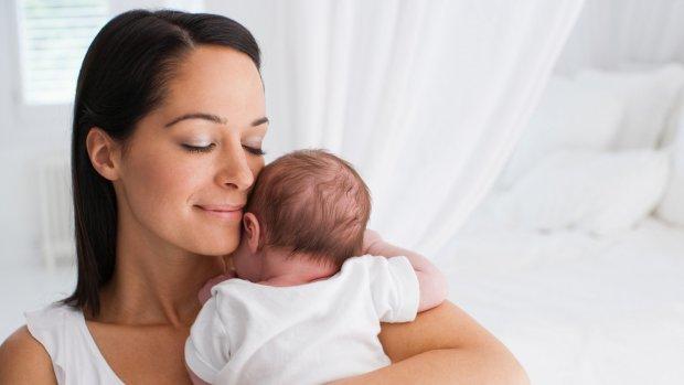 Гороскоп матерей: совместимость детей и родителей по знаку Зодиака