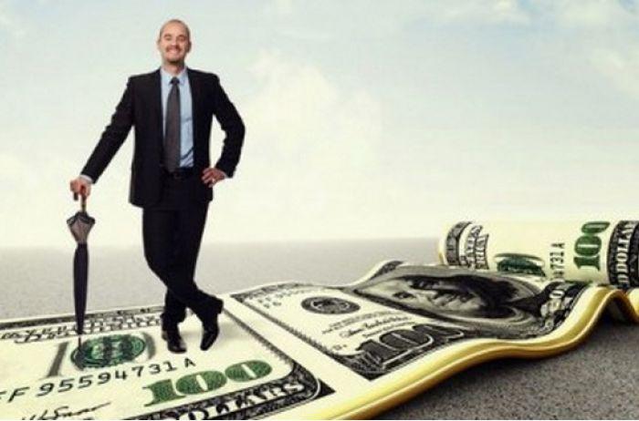 Сколько денег нужно, чтобы не работать