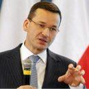 Россия пойдет на Киев: премьер Польши дал неутешительный прогноз