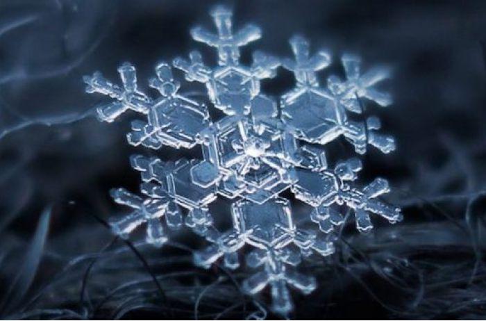 Погода не пропустит сани Дедушки Мороза: синоптики дали неожиданный прогноз