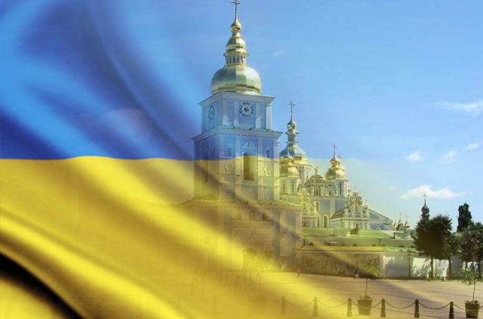 Варфоломей хочет назначить в Украину своего ставленника. Филарет отказался