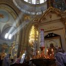 Вселенский патриархат сделал важное заявление касательно Объединительного собора