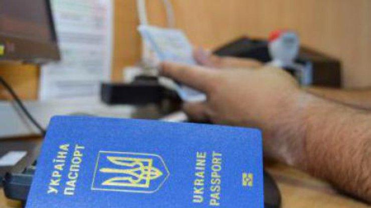 Новые правила пересечения границы с 1 января: что важно знать
