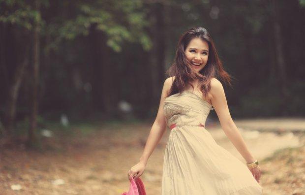 Магнит удачи: женские имена, которые приносят счастье