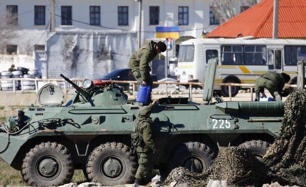 Украинцам признались, сколько Путин заплатил за Крым