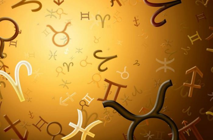 Львам следует опасаться чужих советов: гороскоп на 24 ноября
