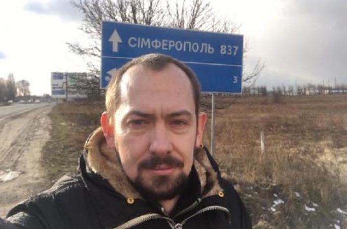 Азовское море уже отжали — панику можно прекратить, - Цимбалюк о тактике Кремля в Украине