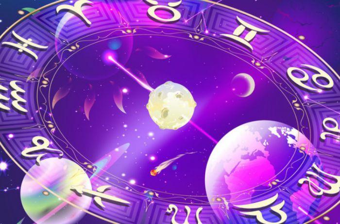 У Весов благоприятный день для зачатия: гороскоп на 27 ноября