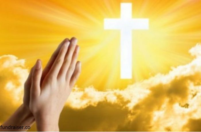 Молитва родителей за детей: повторяйте ее почаще