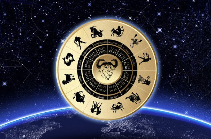 Львам день несет приключения: гороскоп на 28 ноября