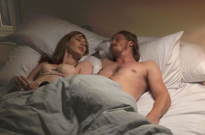 Пять вещей, которые сексологи устали всем объяснять
