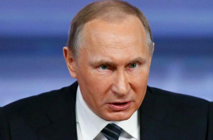 В РФ грозятся дойти до Киева: «Это исконно русские земли»