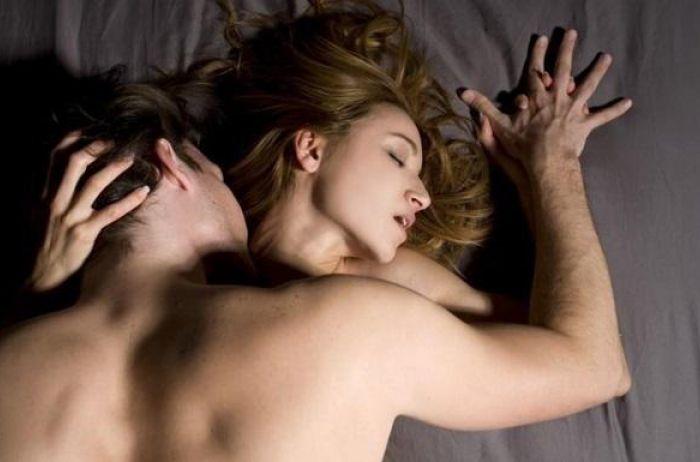 Мир отмечает День секса: история праздника