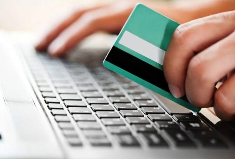 Быстрый онлайн кредит в Украине