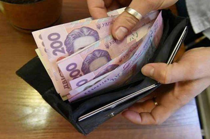 Экономист Устенко: В группе «наиболее уязвимых» может оказаться значительная часть населения Украины