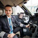Пилоты поделились тем, что обычно не рассказывают пассажирам