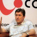 Фесенко: Никакого реванша пророссийских сил в Украине не произойдет по одной простой причине
