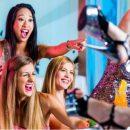 Напитки покрепче: как алкоголь влияет на человека по знаку Зодиака