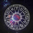Девы больше приобретут, чем потеряют: гороскоп на 12 декабря