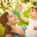 Названы самые лучшие матери по знаку Зодиака