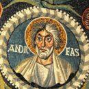 День святого Андрея Первозванного: что обязательно нужно сделать женщинам 13 декабря