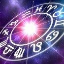 У Тельцов велика вероятность травм: гороскоп на 15 декабря