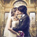 Церковный календарь свадеб на 2019 год