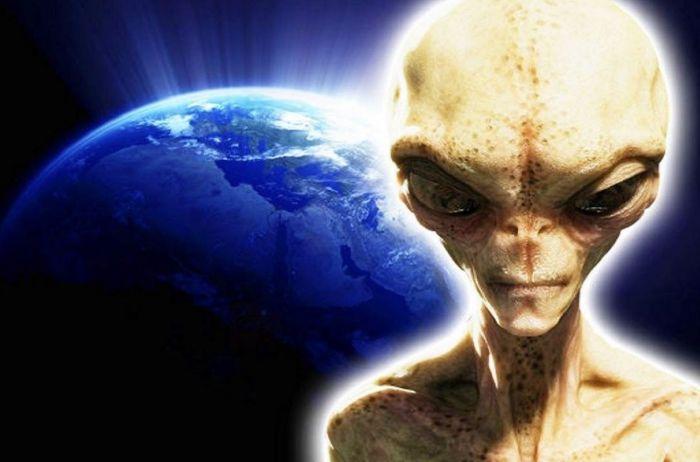 Инопланетяне навещали людей 2000 лет назад: появились доказательства