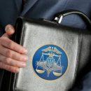 Кабмин «располовинил» ГФС: как теперь работают налоговики
