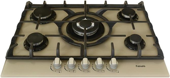Варочные поверхности и кухонные вытяжки от надежного производителя