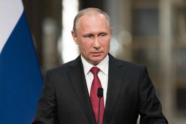 В РФ раскрыли печальное будущее Путина, все решится в этом году: «это очевидно»