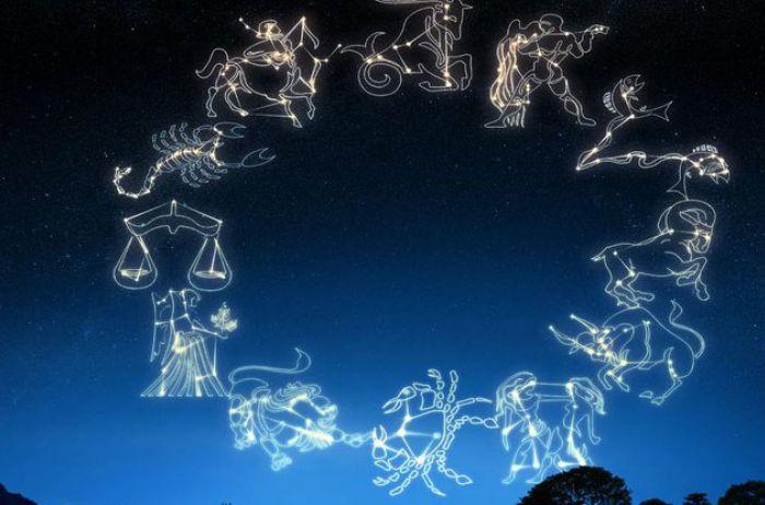 Гороскоп для всех знаков зодиака с 31 декабря по 6 января
