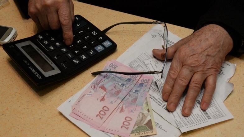 В столице взлетели тарифы: сколько теперь платят за квартиру, отопление и горячую воду киевляне