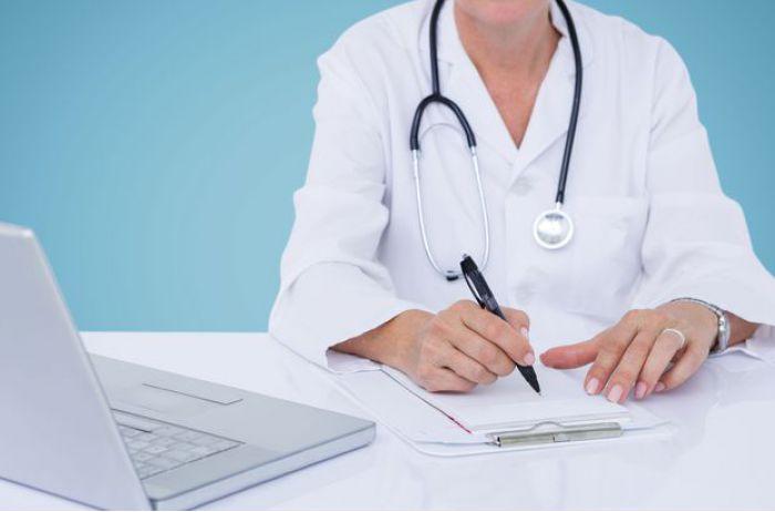Эти три вопроса необходимо задать врачу при назначении лечения