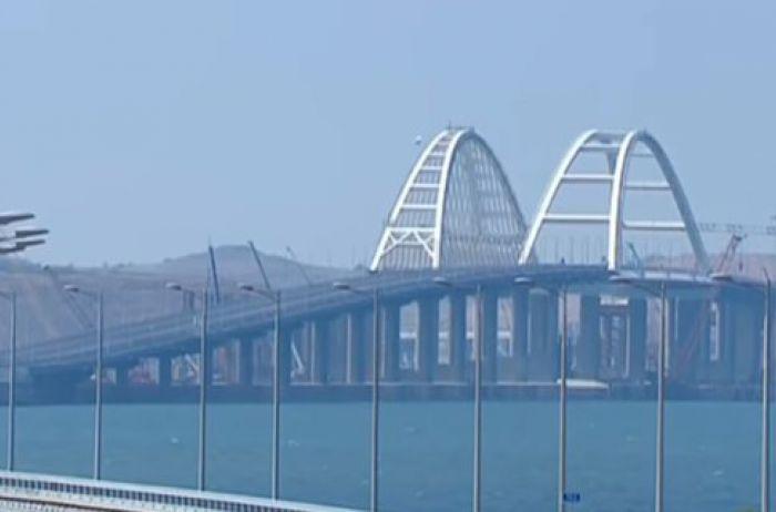 Ошибки в проектировке Керченского моста влетят оккупантам в копеечку
