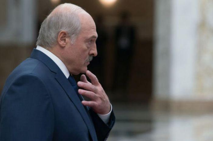 Грядет расплата: в Беларуси рассказали, как Лукашенко продал свое государство
