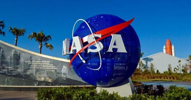 В NASA жестко проучили главного космонавта России: четкое послание Кремлю