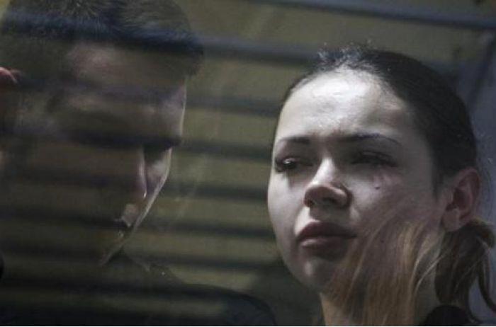 ДТП с Зайцевой: полиция начала новое расследование, такого никто не ждал