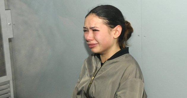 Зайцевой начали угрожать после нового решения суда: «Она долго не проживет»