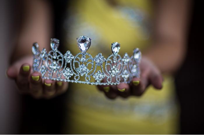 Королева знаков Зодиака: кто она?