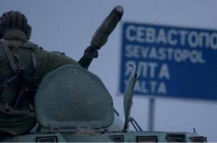 Спокойной жизни не будет: в Украине пояснили, что делает Россию серьезной угрозой для мира