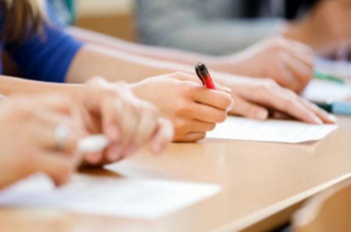 В Украине стартовала регистрация на пробное ВНО: подробности