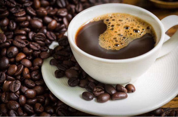 Как пить кофе, чтобы он был максимально полезен