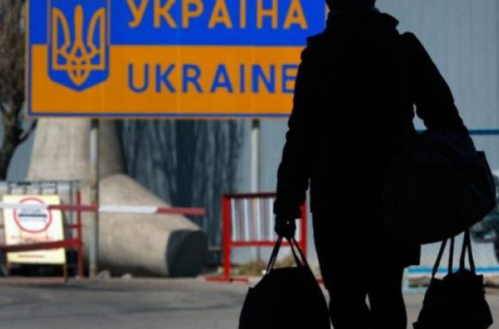"""Заробитчан в Польше ожидает большой """"сюрприз"""""""