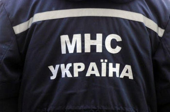 В центре Киева экстренно эвакуировали школу