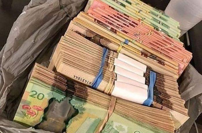 Кого из вас любят деньги: финансовый гороскоп на этот год