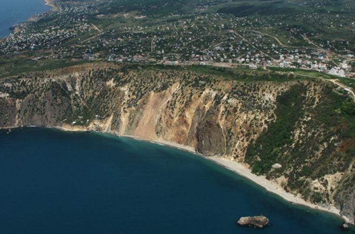 Крым может стать островом: в Украине придумали грандиозный план
