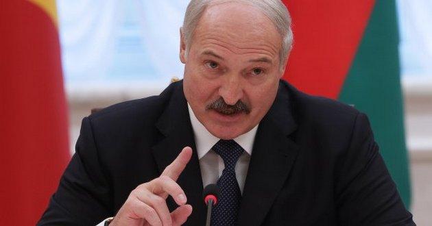 Давление будет жестким: озвучен план Путина по Беларуси